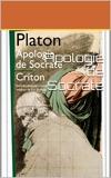 Apologie de Socrate - Format Kindle - 2,00 €