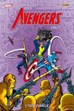 Avengers - L'intégrale 1967 (T04 Nouvelle édition)