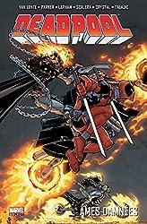 Deadpool Team-Up - Tome 01 de Matteo Scalera