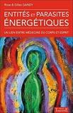 Entités et parasites énergétiques