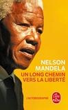 Un long chemin vers la liberté - Le Livre de Poche - 01/12/1996