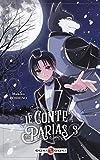 Le Conte des parias - Vol. 03