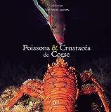 Poissons et crustacés de Corse