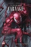 Spider-Man - Superior Carnage