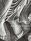 BOURGOGNE ROMANE - Les Cuisinieres-Sobbollire - 27/06/2013