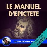 Le manuel d'Epictète - Format Téléchargement Audio - 4,95 €