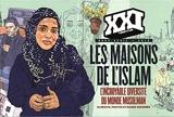 Xxi Hors Serie Les Maisons De L'Islam