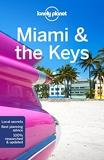 Miami & the Keys - 9ed - Anglais