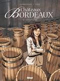 Châteaux Bordeaux - Tome 11 - Le Tonnelier