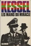 Les mains du miracle - Gallimard