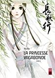 La princesse vagabonde - Tome 6