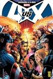 Avengers vs. X-Men 1 - Gerekli Şeyler - 03/02/2014