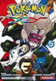 Pokémon XY - Tome 5