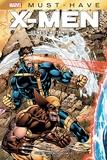 X-Men - Genèse Mutante 2.0
