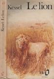 Le lion - Grafisk Forlag