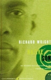 Native Son (Perennial Classics) by Richard Wright (2008-05-29) - Unknown Publisher - 29/05/2008