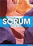 SCRUM - Management de projet Agile