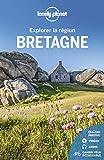 Explorer la région Bretagne 5ed - Explorer la région - 5ed