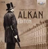 Alkan Édition