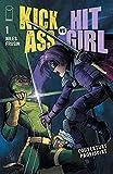 Kick Ass - The new girl T04