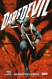 Daredevil T04 - Au bout de l'Enfer
