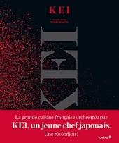 Kei de Kei Kobayashi