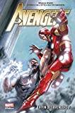 NEW AVENGERS AGE DES HEROS T03 - Avengers, la fin des avengers ?