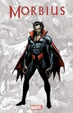Marvel-Verse - Morbius