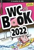 WC BOOK 2022