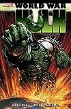 World War Hulk - Panini Books - 03/01/2008