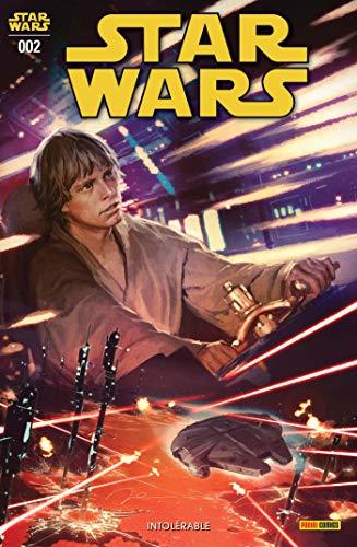 Star Wars N°02