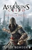Assassin's Creed - Revelations - Michael Joseph - 15/11/2011