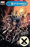 X-Men - X of Swords T02