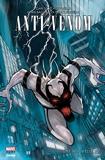 Anti-Venom - Une nouvelle vie - Une nouvelle vie - Format Kindle - 9,99 €