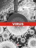 Virus T03 - Rébellion