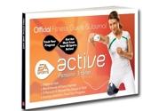 EA Sports Active - Prima Official Game Guide de Mojo Media