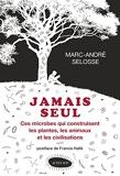 Jamais seul - Ces microbes qui construisent les plantes, les animaux et les civilisations (Nature) - Format Kindle - 17,99 €