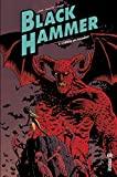Black Hammer - Tome 3 (Urban Indies) - Format Kindle - 9,99 €
