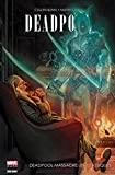 Deadpool - Deadpool massacre les classiques - Deadpool Massacre Les Classiques (La massacrologie t. 2) - Format Kindle - 8,99 €