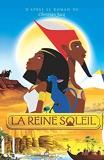 La Reine Soleil - Hachette Roman - 07/03/2007