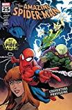 Amazing Spider-Man T05 - Dans les coulisses
