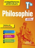 Philosophie. Terminale. Nouveaux programmes