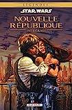 Star Wars - Nouvelle République - Intégrale