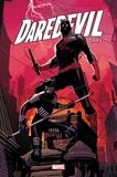 Daredevil - Tome 01