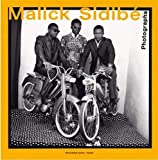 Malick Sidibe Photographs Hasselblad Award 2003 /anglais