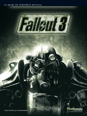 Guide Fallout 3