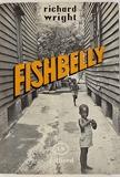 Fishbelly (The long dream) - Julliard Villeneuve-Saint-Georges, Impr. l'Union typographique