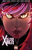 All-New X-Men (2013) T08 - Utopistes (All New X-Men t. 8) - Format Kindle - 9,99 €
