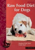 Raw Food Diet for Dogs - Feeding Fresh Meat Made Easy
