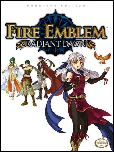 Fire Emblem (Wii)